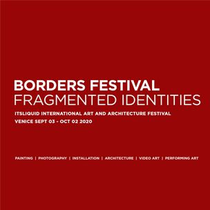 fragmented identities